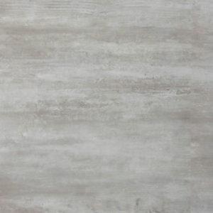 Piso Vinilico Light-Fossil