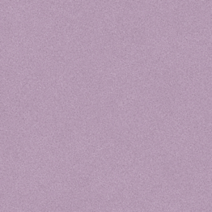 2,0mm 25098067 Lilac
