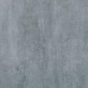 Piso Vinílico 950x950mm – 24040681 Titanium