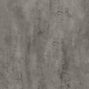 Piso Vinílico 950x950mm – 24040683 Deep-Metal