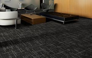 Carpete Gravity