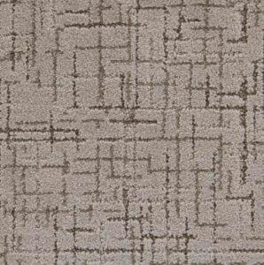 Carpete Gravity 007 - Smooth Skin