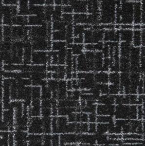 Carpete Gravity 009 - Dark Dream
