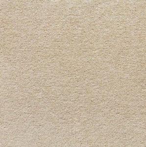 Carpete Sensualite 002 - Lush