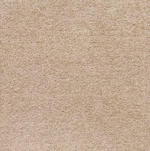 Carpete Sensualite 004 - Charm