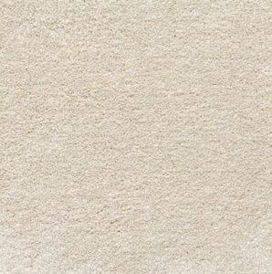 Carpete Sensualite 006 - Poeme