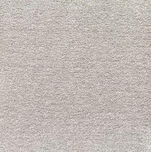 Carpete Sensualite 007 - Velvet