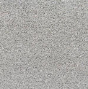 Carpete Sensualite 008 - Essencial