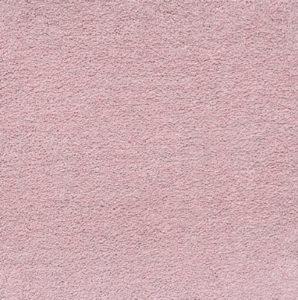 Carpete Sensualite 009 - Secre