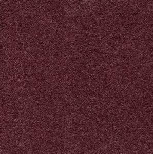 Carpete Sensualite 010 - Intense