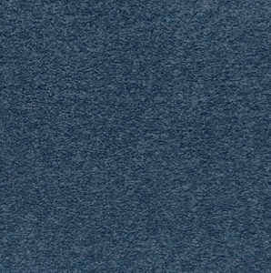 Carpete Sensualite 011- Supreme