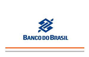 Carpete Banco do Brasil