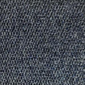 Carpete Berber Point 920 - 67 - Azure