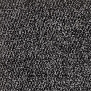 Carpete Berber Point 920 - 776 - Onix
