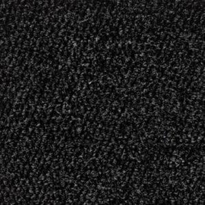 Carpete Berber Point 920 - 795 - Carvão
