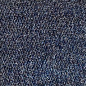 Carpete Berber Point 920 - 770 - Turquesa