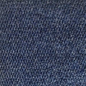 Carpete Berber Point 920 - 789 - Basalto