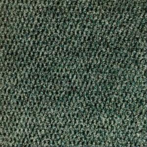 Carpete Berber Point 920 - 786 - Aquamarine