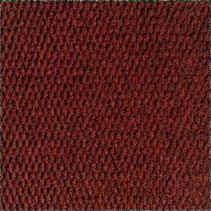 Carpete Berber Point 920 - 784 - Rubi
