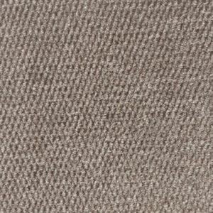 Carpete Berber Point 920 - 797 - Calcite