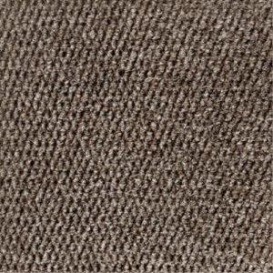 Carpete Berber Point 920 - 798 - Argila