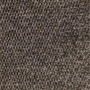 Carpete Berber Point 920 - 799 - Mina