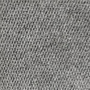 Carpete Berber Point 920 - 774 - Cristal