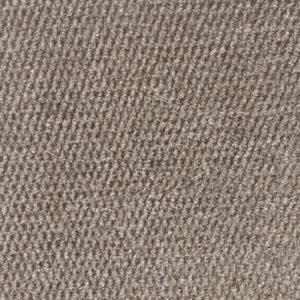 Carpete em Placa 797 - Calcite