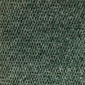 Carpete em Placa 786 - Aquamarine
