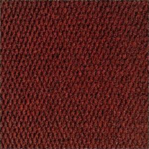 Carpete em Placa 784 - Rubi
