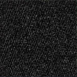 Carpete em Placa 795 - Carvão