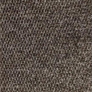Carpete em Placa 799 - Mina