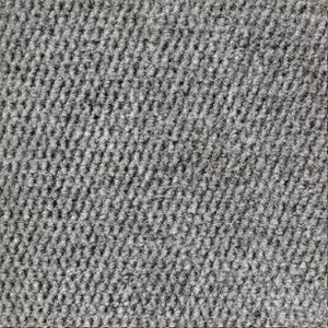 Carpete em Placa 774 - Cristal
