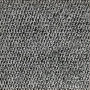 Carpete em Placa 775 - Quartzo