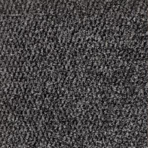 Carpete em Placa 776 - Onix