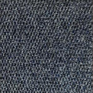 Carpete em Placa 767 - Azure