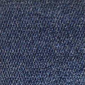 Carpete em Placa 789 - Basalto