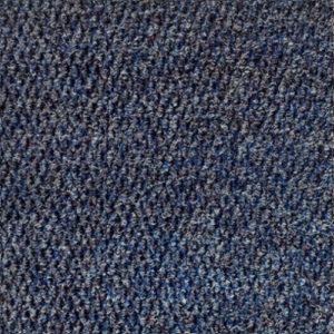 Carpete em Placa 770 - Turquesa